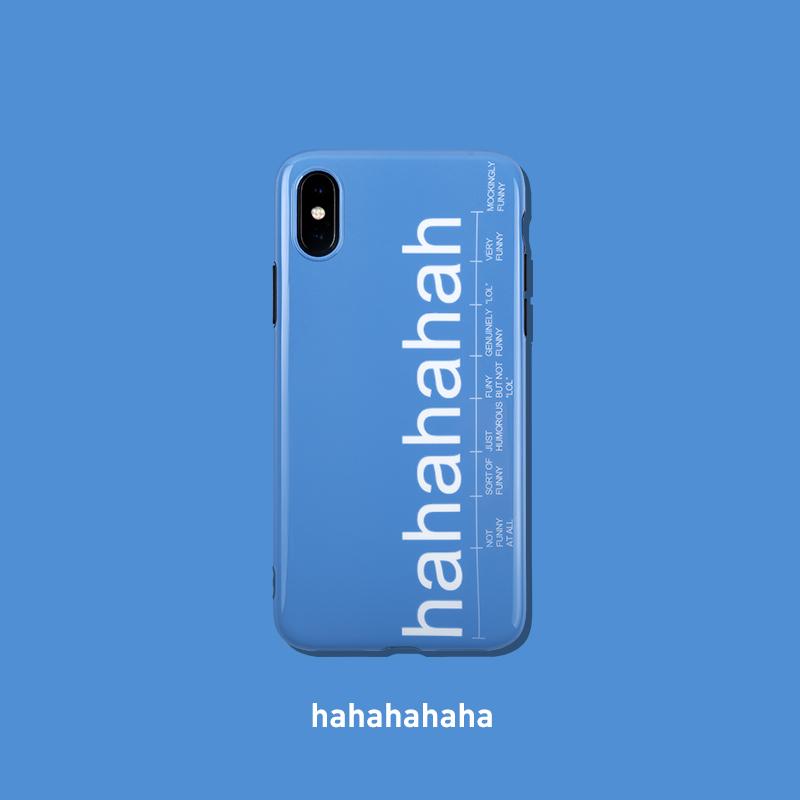 iphone6plus手机壳原创
