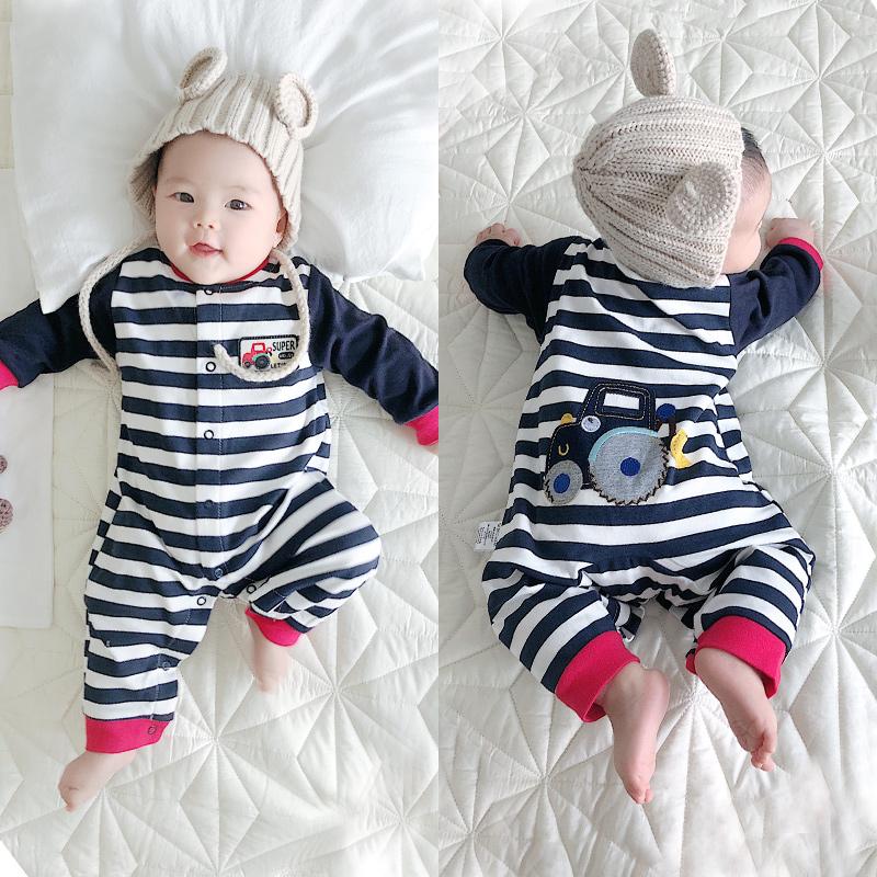 Одежда для младенцев Артикул 586151308625