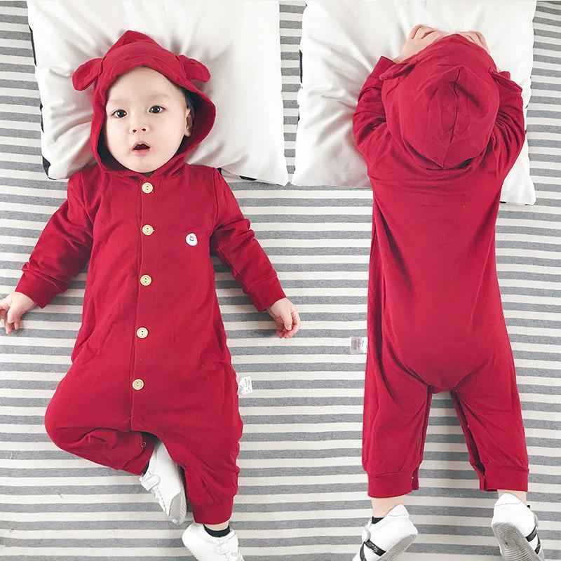 Одежда для младенцев Артикул 583434417745
