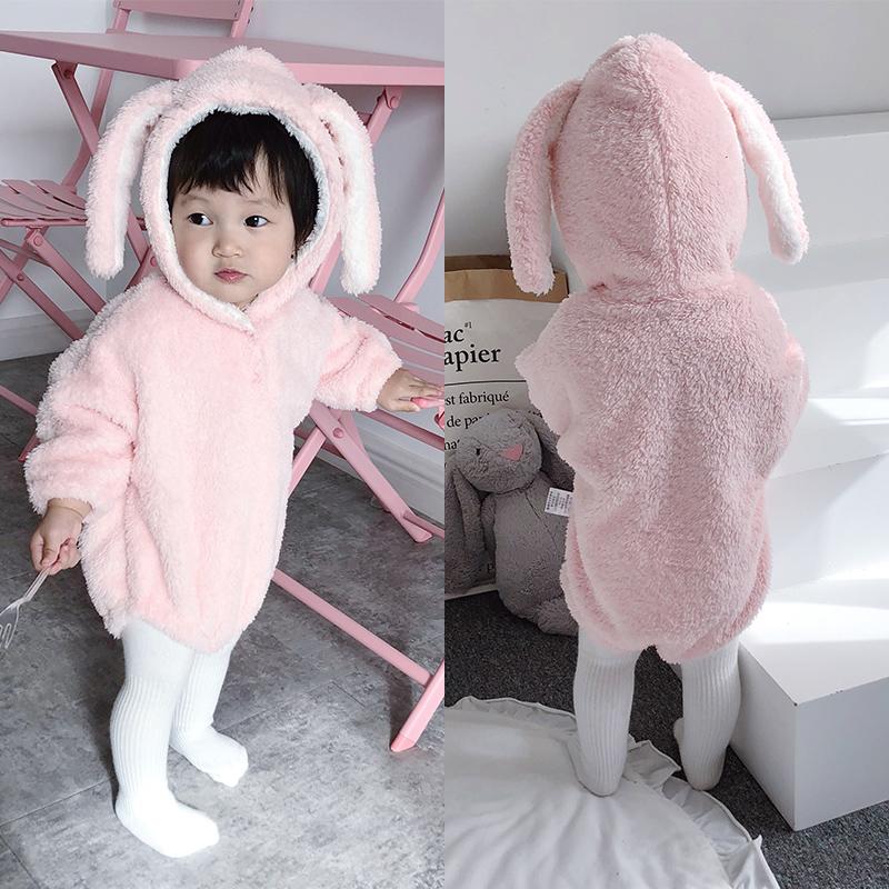 Одежда для младенцев Артикул 578319645103