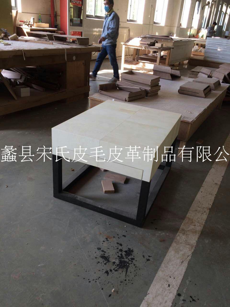 高档包厢装潢羊皮纸、纯环保羊皮纸、家具专用羊皮纸、真羊皮纸