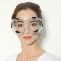 Sandproof, dustproof, windproof glasses, goggles, men and women, riding, labor protection, anti-splash, dust, wind, sanding