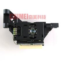 (Новый оригинал) R48T Лазерная головка 18P Одноголовочная без рамы аудио и видео электроприборов запасные части
