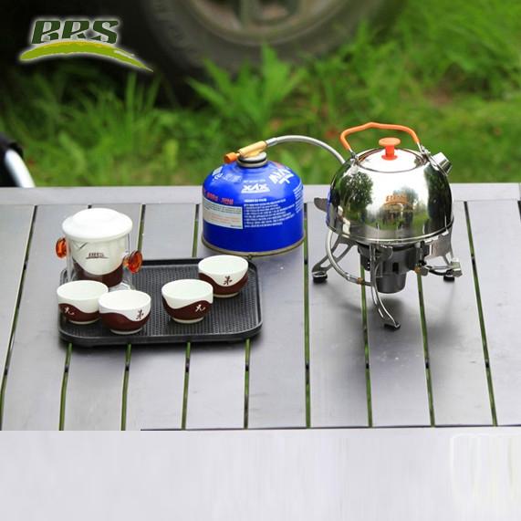 Туристические чайники / Мешки и рюкзаки для воды Артикул 572901083736