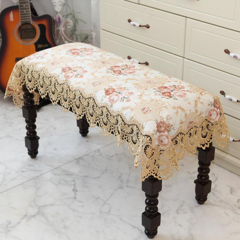 Накидки на твердую мебель / Накидки на бытовую технику Артикул 571172908662