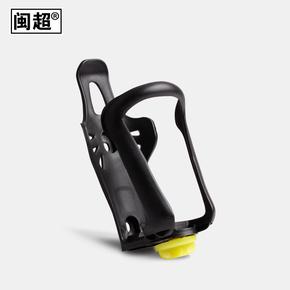 闽超电动车水壶架水杯饮料架 电瓶车可调水杯架改装适用于小牛U1