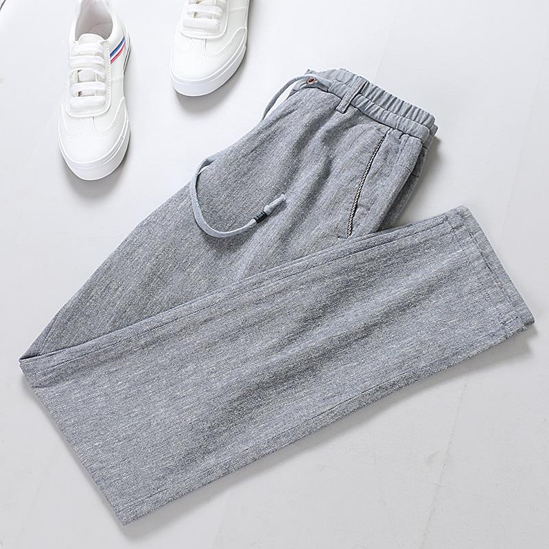 品牌男裤高端