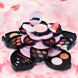 Косметические наборы для макияжа Артикул 566898053555