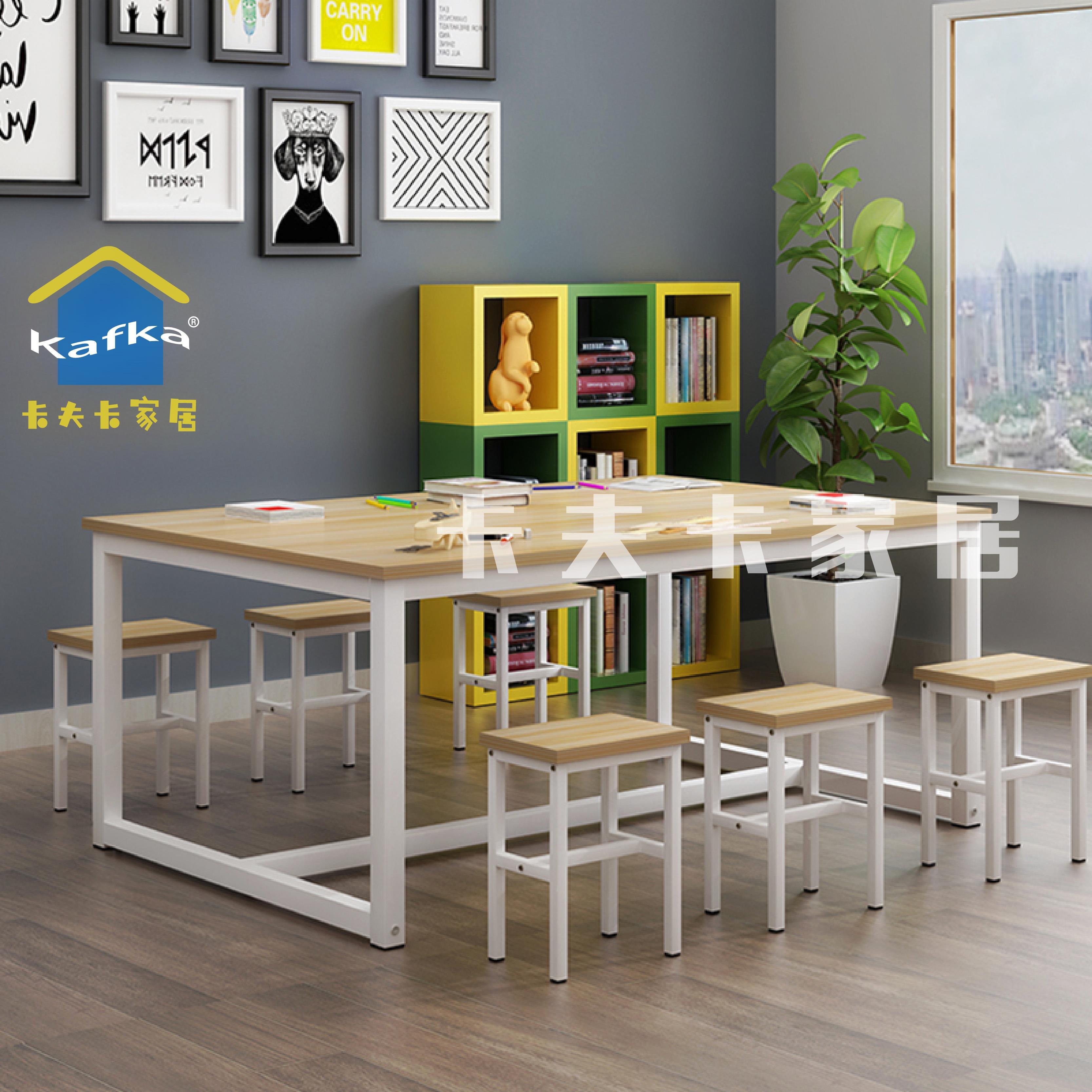 Школьная мебель Артикул 588891651014