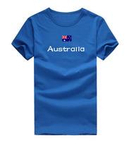 萊卡棉兒童t恤