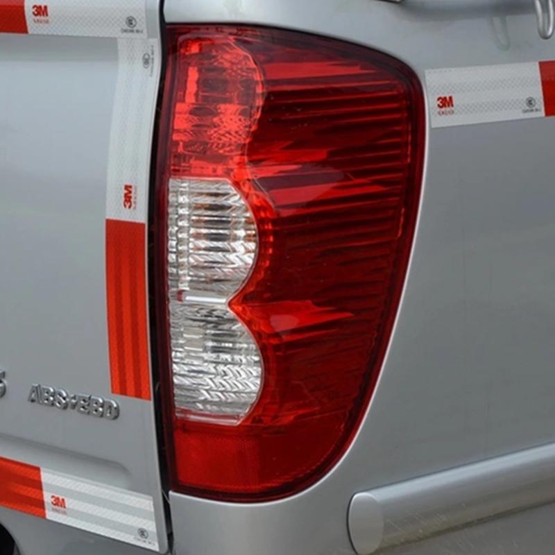 长城皮卡车风骏5风骏3左右后尾灯欧洲版后尾灯总成壳罩原厂配件