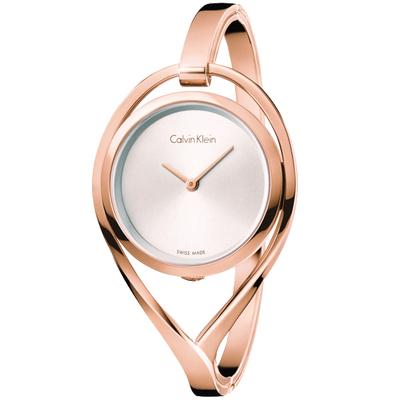 瑞士正品女款手表