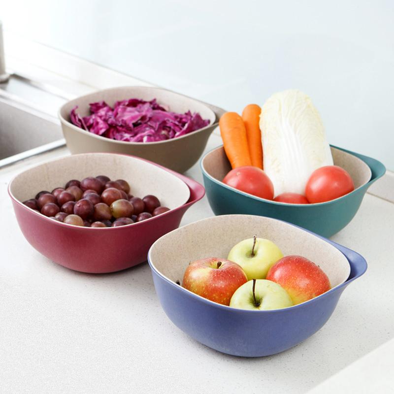 果盆果盘客厅创意