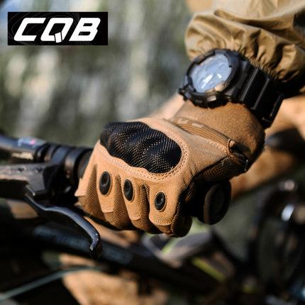Перчатки для защиты от порезов Артикул 35526484912