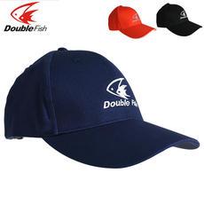 0c5f108b920 Pisces sports hat men and women sun baseball cap sports tide youth wild cap  sunshade sunscreen