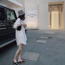 通勤大码衬衣外套小衫OL秋夏女装真丝桑蚕丝衬衫女长袖防晒衫2014