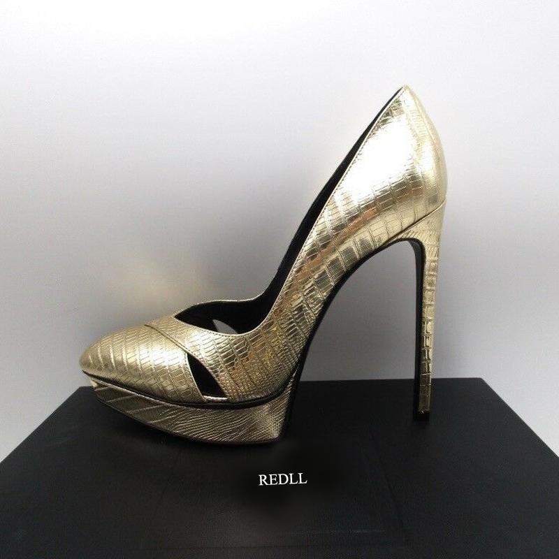 Различная женская обувь Артикул 587826121481