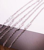 热卖学生考试祈福礼品中考高考幸运手绳手工编织金榜题名红绳手链