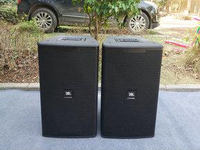 二手正品美国JBL KP612 12寸专业舞台酒吧KTV婚庆音箱 钕磁喇叭