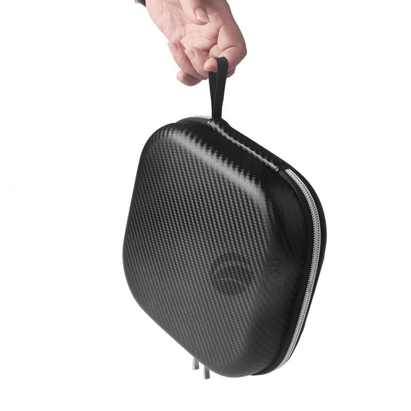 DJI大疆特洛tello无人机配件收纳包电池充电器管家遥控器手柄包包