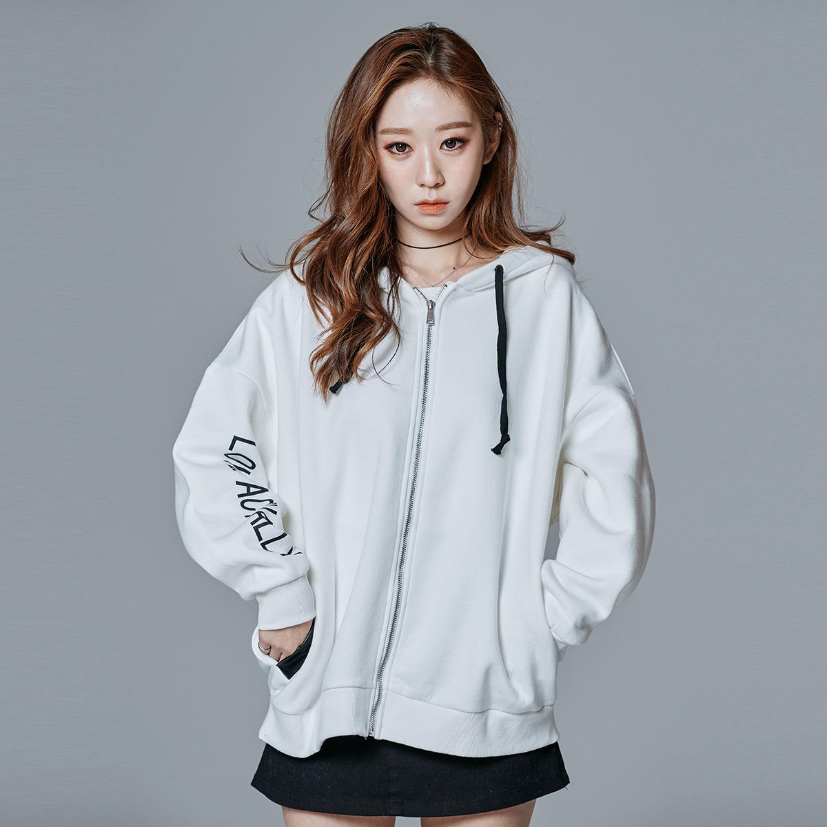 韩版秋装外套女装_学生韩版秋装外套女装牌子哪个好 怎么样