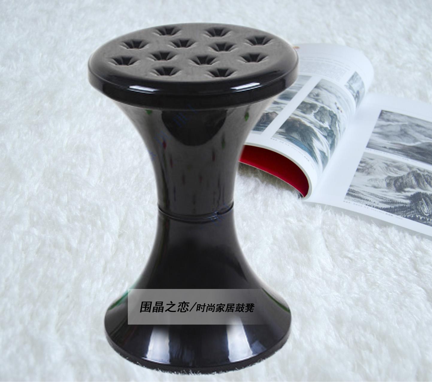 Складные стулья Артикул 537001344636