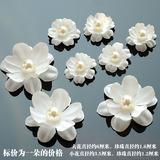 Аксессуары для китайской свадьбы Артикул 545028762107
