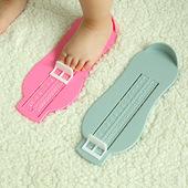 子专用准确尺 婴儿量脚器鞋 内长儿童量脚器宝宝量脚器成人通用买鞋图片