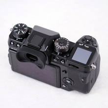 五轴防抖 XH1无反微单相机 全新 三防 Fujifilm 超XT2 富士X