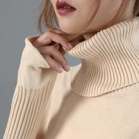 薄款纯棉毛衫
