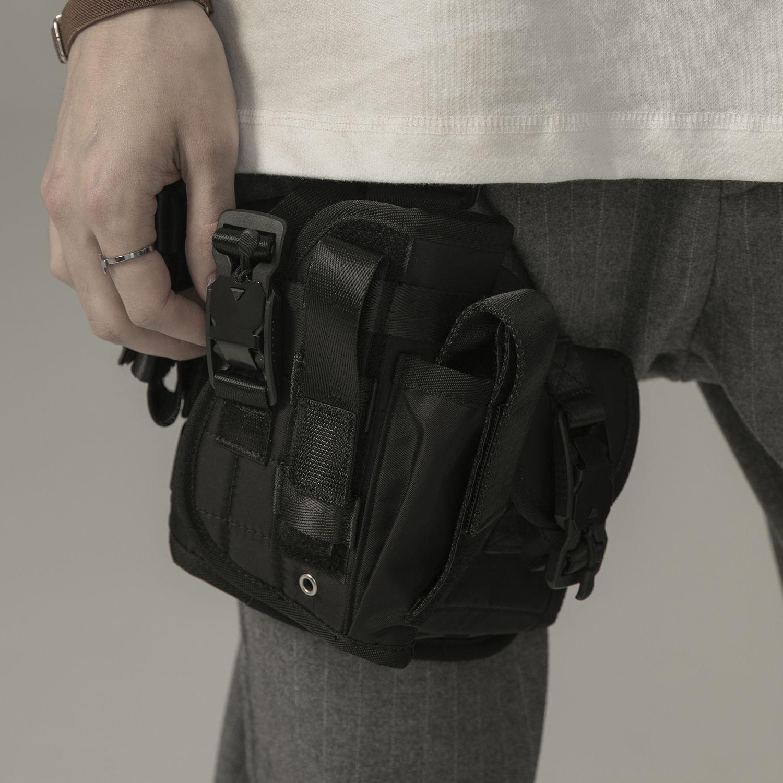 Мужские сумки на пояс Артикул 594271211376