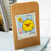 Diy photo album tool accessories corners stickers photo fixed phase angle stickers handmade photo stand photo corners