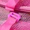 防风晒衣篮晒衣网双层封闭式晾衣服网兜晾衣篮晾晒网袋毛衣收纳架