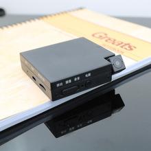 无线插卡微型摄像机24小时超长待机家用高清监控摄像头袖珍录像机