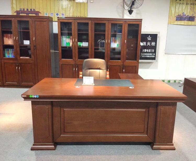 Офисные столы для руководителей Артикул 17415608988