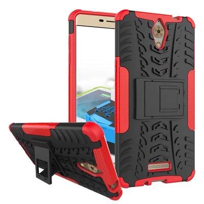 酷派锋尚3手机壳Y803-9保护外套Coolpad Y803-8硅胶全包边带支架