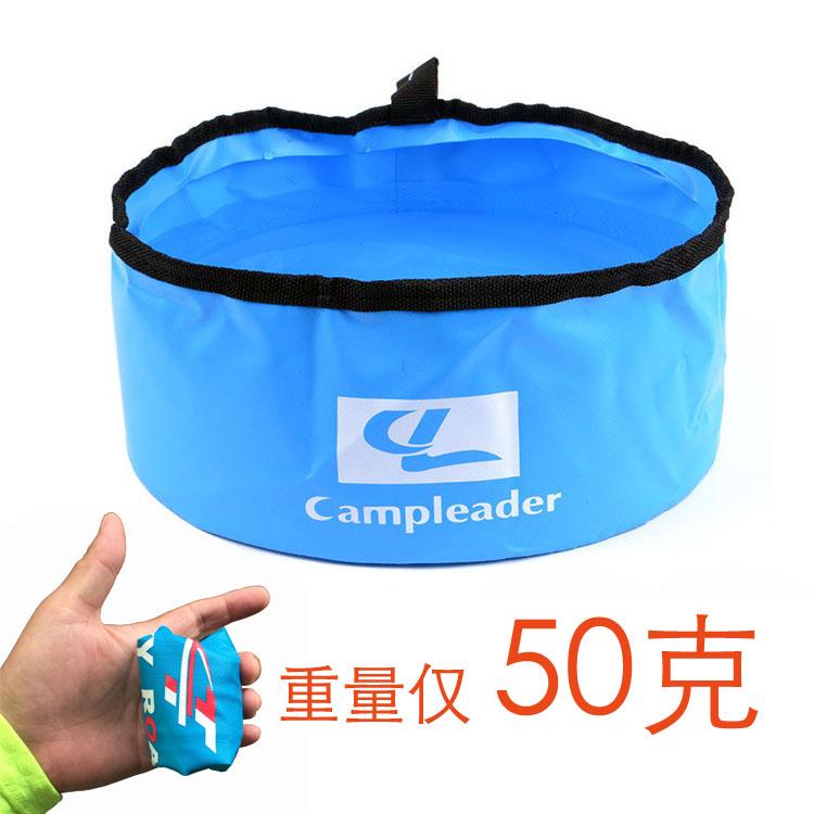 Туристические чайники / Мешки и рюкзаки для воды Артикул 26680724659