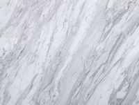 Natural marble / Jazz white / custom background wall tabletop floor window sill door stone