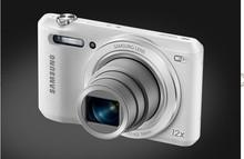 99新 WB35F 數碼 長焦 三星 相機 Samsung 1600萬12倍光變光學防抖