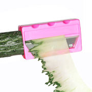 Cucumber Beauty Slice Peeler Cut Ultra-thin Cucumber Mask Pencil Sharpener Cut Cucumber Mask Mask Artifact Tool