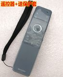Sharp original TV LCD-58/65SU760A SU761 SU860 60MY73A TX83 remote control