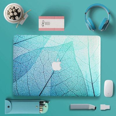 macbookair笔记本保护壳