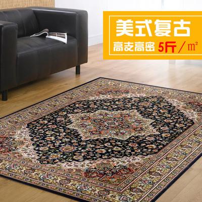 地毯客厅波斯多少钱
