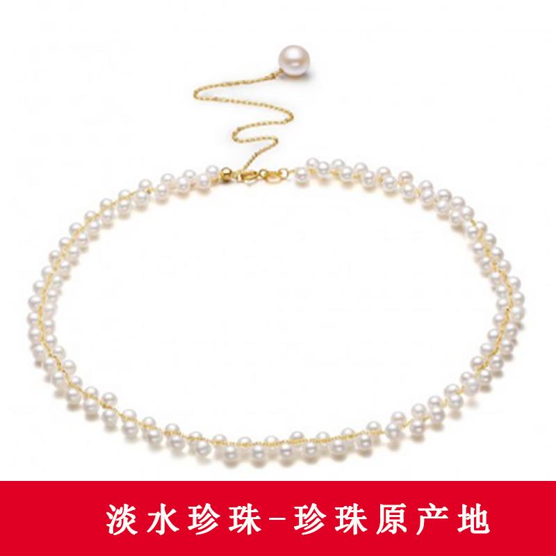 Колье / Ожерелья Артикул 568748924255
