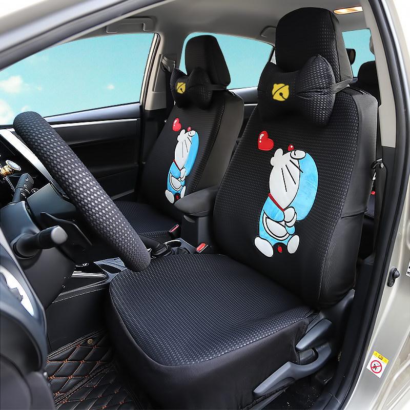 Чехлы на сиденья автомобиля Артикул 598025058174