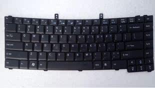 宏基ACER TM4520 4630Z 4720 5530G 4730 4330 4620 笔记本键盘