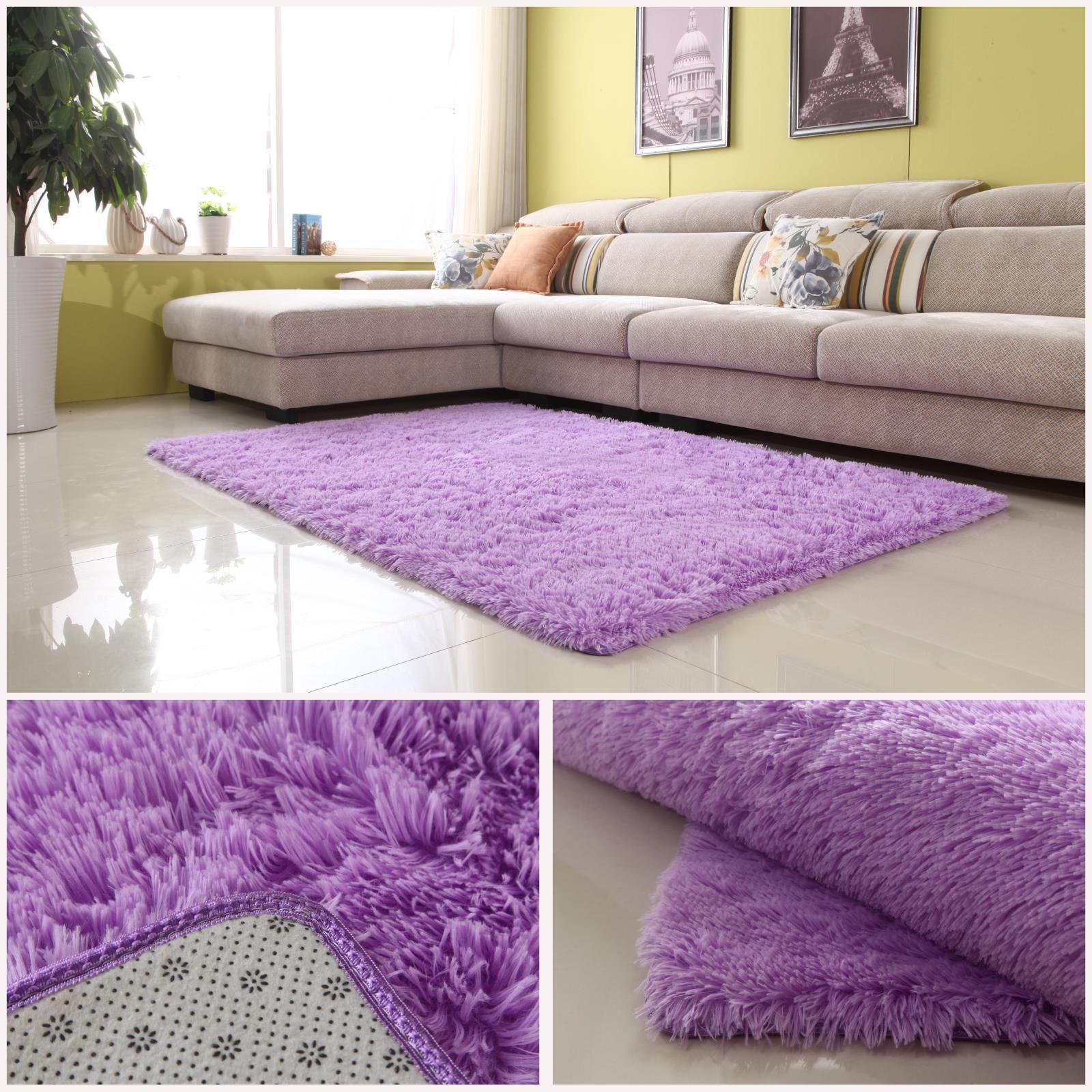 大地毯大块地毯