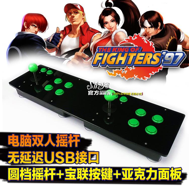 Джойстики для игровых автоматов Артикул 43822407647