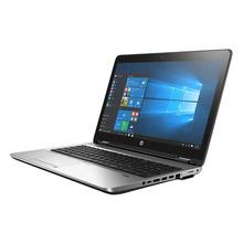 带9针串口RS232 L8U52AV商用i5工程用笔记本电脑 650 惠普