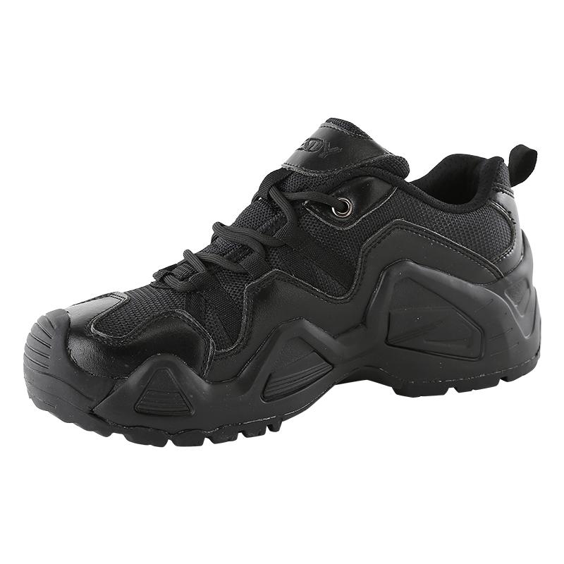 Обувь для туризма / Лыжные и сноубордические ботинки Артикул 566270008857